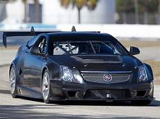 cts race cars cadillac cts v coupe race car