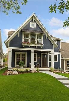Interior Design Ideas Landscape Exterior House Colors