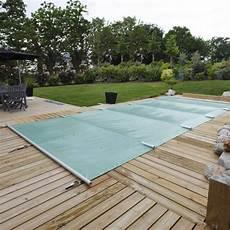 couverture hivernage piscine remise exceptionnelle 10 sur les couvertures d