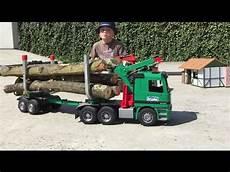 malvorlagen traktor bruder tiffanylovesbooks