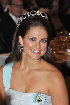 Prinzessin Schweden - princess madeleine duchess of h 228 lsingland and g 228 strikland