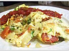 menhaden  turkish omelette_image