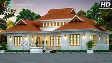 best house plans in kerala 70 best house plans of may 2019 kerala house design
