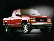 buy car manuals 1994 gmc 1500 club coupe interior lighting 1998 gmc 1500 club coupe pricing ratings reviews kelley blue book
