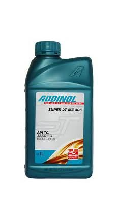 addinol mz 406 2t 1 liter in schmierstoffe gt 2