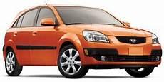 how to learn everything about cars 2009 kia sorento instrument cluster 2009 kia rio values nadaguides