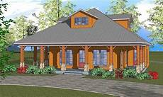 craftsman style house plans with wrap around porch craftsman house plan with wrap around porch cottage