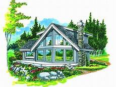 house plans for narrow lots on waterfront results narrow lot waterfront house plans house plans