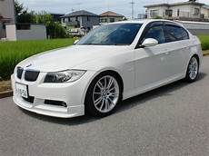 bmw 325i e90 technische daten 2008 bmw 325i e90 related infomation specifications weili automotive network