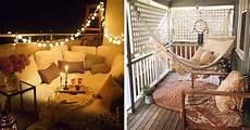 Home Decor Ideas Balcony by 59 Cozy Balcony Decorating Ideas Bored Panda