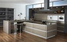 Contemporary Kitchen Interiors 50 Beautiful Modern Minimalist Kitchen Design For Your