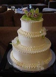 easy homemade wedding cake excellent tips