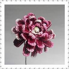 fiori in inglese inglese fiori all uncinetto crochet flowers