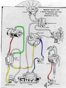 14 best chopper electrical wiring diagrams images pinterest electric custom bikes and