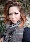 Antonietta Bello