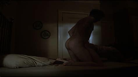 Filme Porno Retro