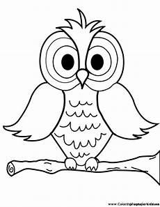 owl coloring page embroidery owls owl