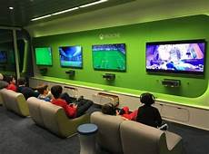 gaming zimmer ideen 15 room ideas you did not about pros cons