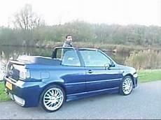 golf 4 cabrio mooie golf 4 cabrio te koop