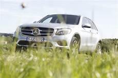 diesel r 252 ckruf daimler aktion 228 r will klagen heise autos - Skoda Diesel Rückruf