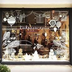 Poscagallery Dinard Cadeaux Design Deco Posca