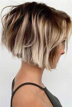 25 beautiful short hairstyles for thick hair