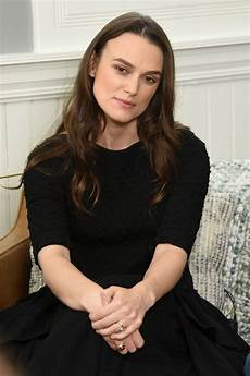 keira knightley at variety studio at sundance film