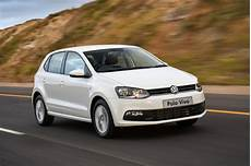 Volkswagen Polo Vivo 2018 Specs Pricing Cars Co Za