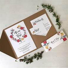 Wedding Invitations For Wedding
