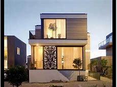 Small Home Design Ideas Exterior Design   YouTube