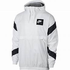 windbreaker herren weiß nike sportswear windbreaker 187 nsw air 171 windabweisend