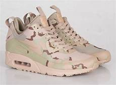 nike air max 90 sneakerboot mc sp quot country camo