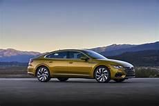 2020 volkswagen arteon vw review ratings specs prices