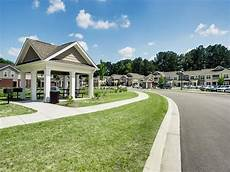 Winterville Apartments Greenville Nc by Winterville Nc Low Income Housing