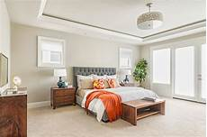 popular paint color for master bedroom home haven how to choose the best master bedroom paint colors