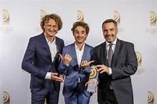 radio psr deutscher radiopreis in der kategorie innovation