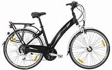 emotion neo e bikes look turbo bob s bicycle
