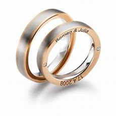 jason ree wedding rings sydney custom handmade or design