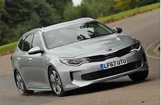 top 10 best hybrid cars 2019 autocar