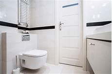 kleines bad einrichten tipps tipps kleines badezimmer gestalten style your castle
