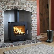 Wood Pellet Stove Hvac Systems Variety A5