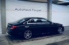 Used Cars For Sale In Germany Click Here For Your Mercedes