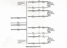 Answered 1985 Ford Ranger Questions Issues Page 6 Fixya