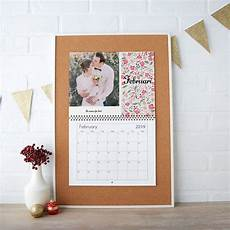 personalised calendars 2019 183 photo calendars 183 vistaprint