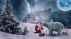 weihnachten bilder 183 pixabay 183 kostenlose bilder herunterladen