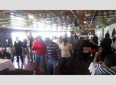 Spirit of Washington Home Cruise   YouTube