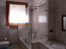 vasca da bagno su misura box doccia chiuso sopra free hidrospace quadro x with box