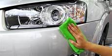 Auto Kunststoff Aufbereiten - aufbereitung i autolackservice gruenert