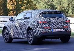 2019 Toyota Prius V Price Release Date Specs Redesign
