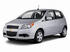 how petrol cars work 2011 chevrolet aveo parental controls 2011 chevrolet aveo values nadaguides